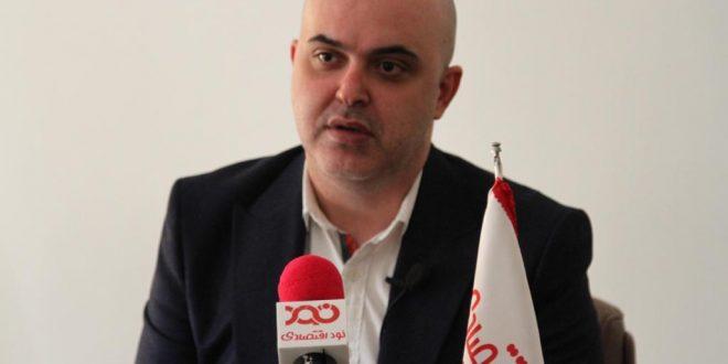 رئیس هیات مدیره اتحادیه مرغ تخمگذار : واردات 10هزار تن تخم مرغ برای ثبات بازار
